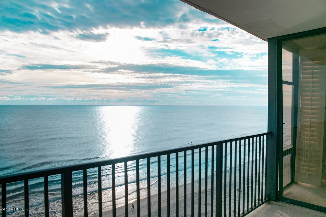 1301 1ST, JACKSONVILLE BEACH, FLORIDA 32250, 2 Bedrooms Bedrooms, ,2 BathroomsBathrooms,Residential - condos/townhomes,For sale,1ST,965123