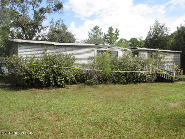 5041 KALMIA, MIDDLEBURG, FLORIDA 32068, 2 Bedrooms Bedrooms, ,2 BathroomsBathrooms,Residential - mobile home,For sale,KALMIA,965132