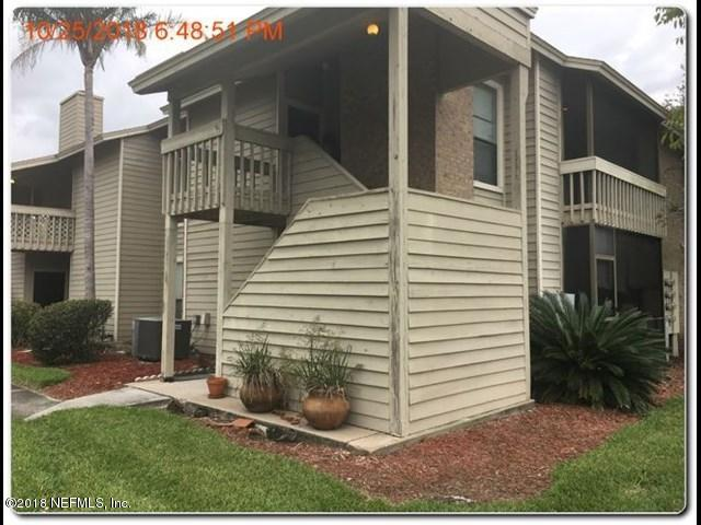 10200 BELLE RIVE, JACKSONVILLE, FLORIDA 32256, 1 Bedroom Bedrooms, ,1 BathroomBathrooms,Residential - condos/townhomes,For sale,BELLE RIVE,965134