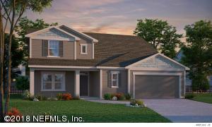 Photo of 11931 Bridgehampton Rd, Jacksonville, Fl 32218 - MLS# 965154