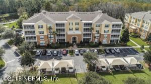 Photo of 9831 Del Webb Pkwy, 2101, Jacksonville, Fl 32256 - MLS# 965188