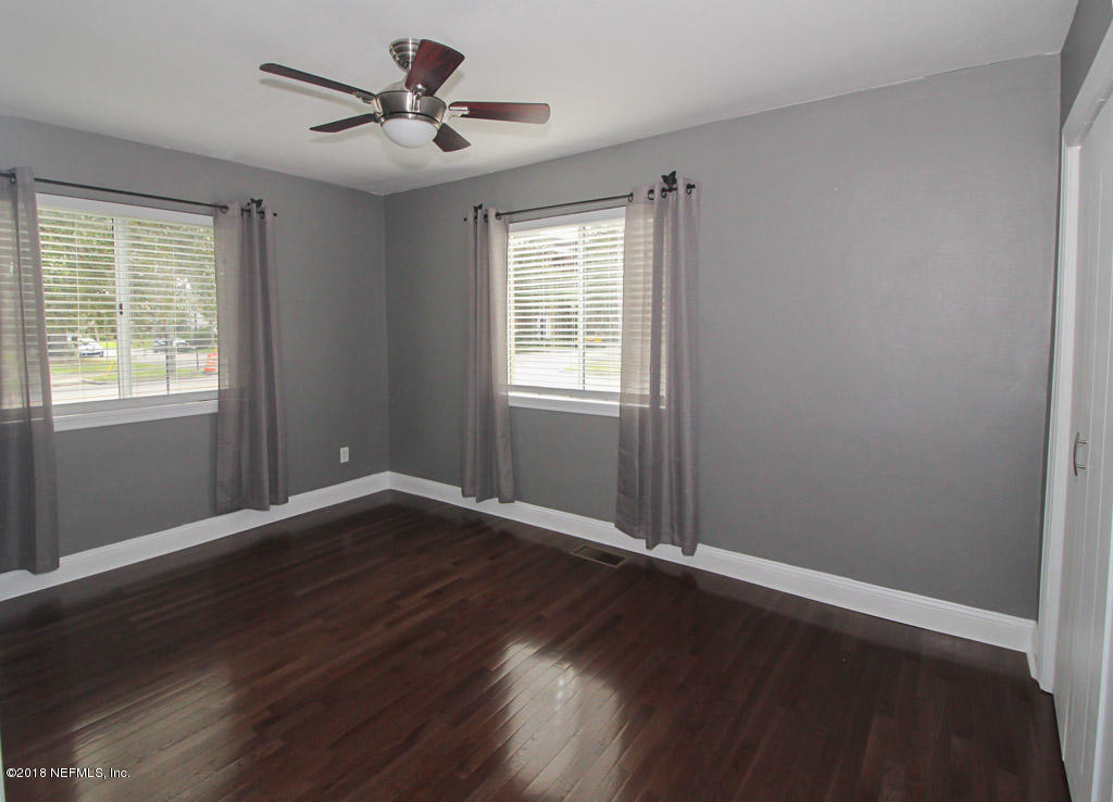 2159 RIVERSIDE, JACKSONVILLE, FLORIDA 32204, 2 Bedrooms Bedrooms, ,1 BathroomBathrooms,Residential - condos/townhomes,For sale,RIVERSIDE,965425