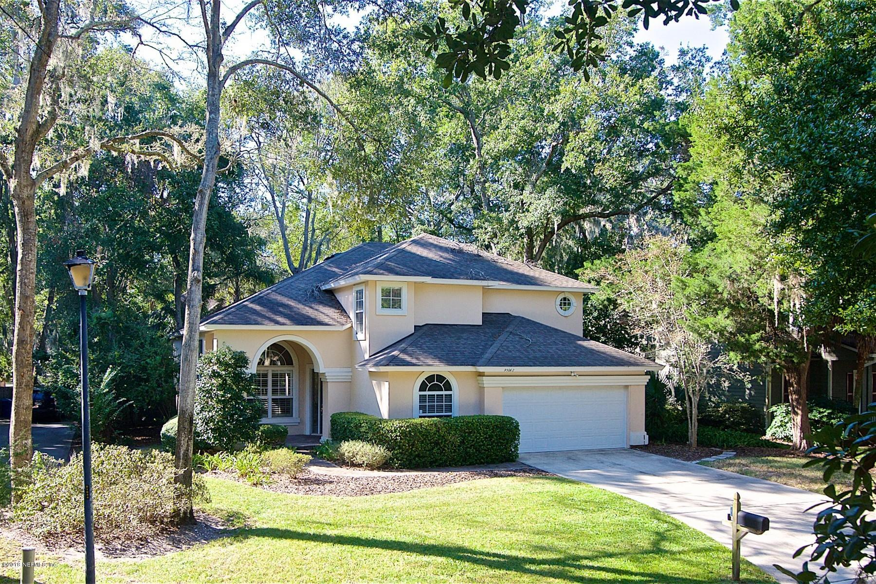 95062 MACKINAS, FERNANDINA BEACH, FLORIDA 32034, 4 Bedrooms Bedrooms, ,3 BathroomsBathrooms,Residential - single family,For sale,MACKINAS,965299