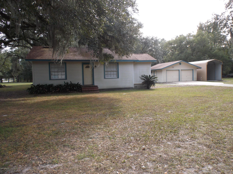 8136 NEWTON, JACKSONVILLE, FLORIDA 32216, 2 Bedrooms Bedrooms, ,1 BathroomBathrooms,Residential - single family,For sale,NEWTON,964908