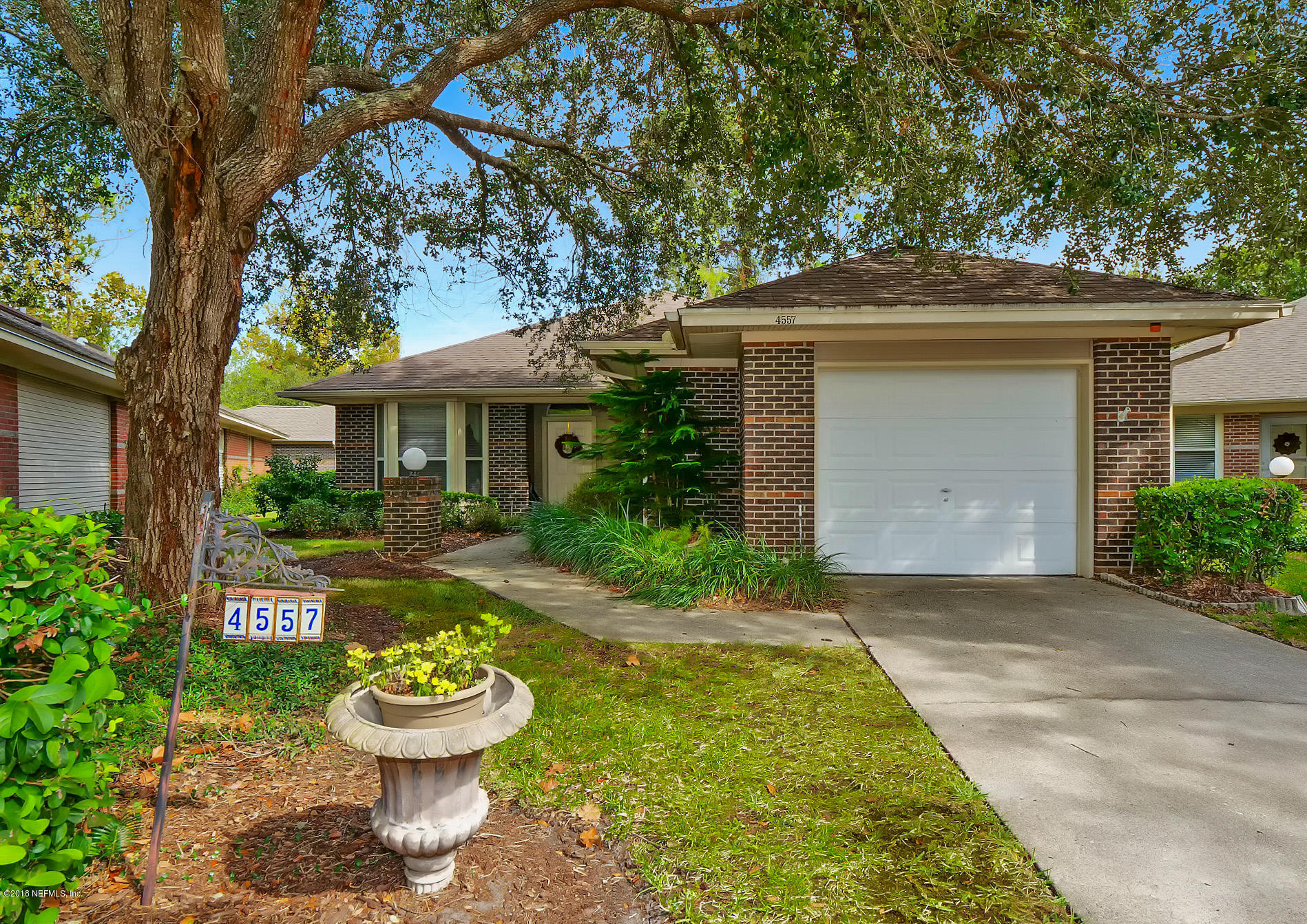 4557 MIDDLETON PARK, JACKSONVILLE, FLORIDA 32224, 2 Bedrooms Bedrooms, ,2 BathroomsBathrooms,Residential - single family,For sale,MIDDLETON PARK,965272