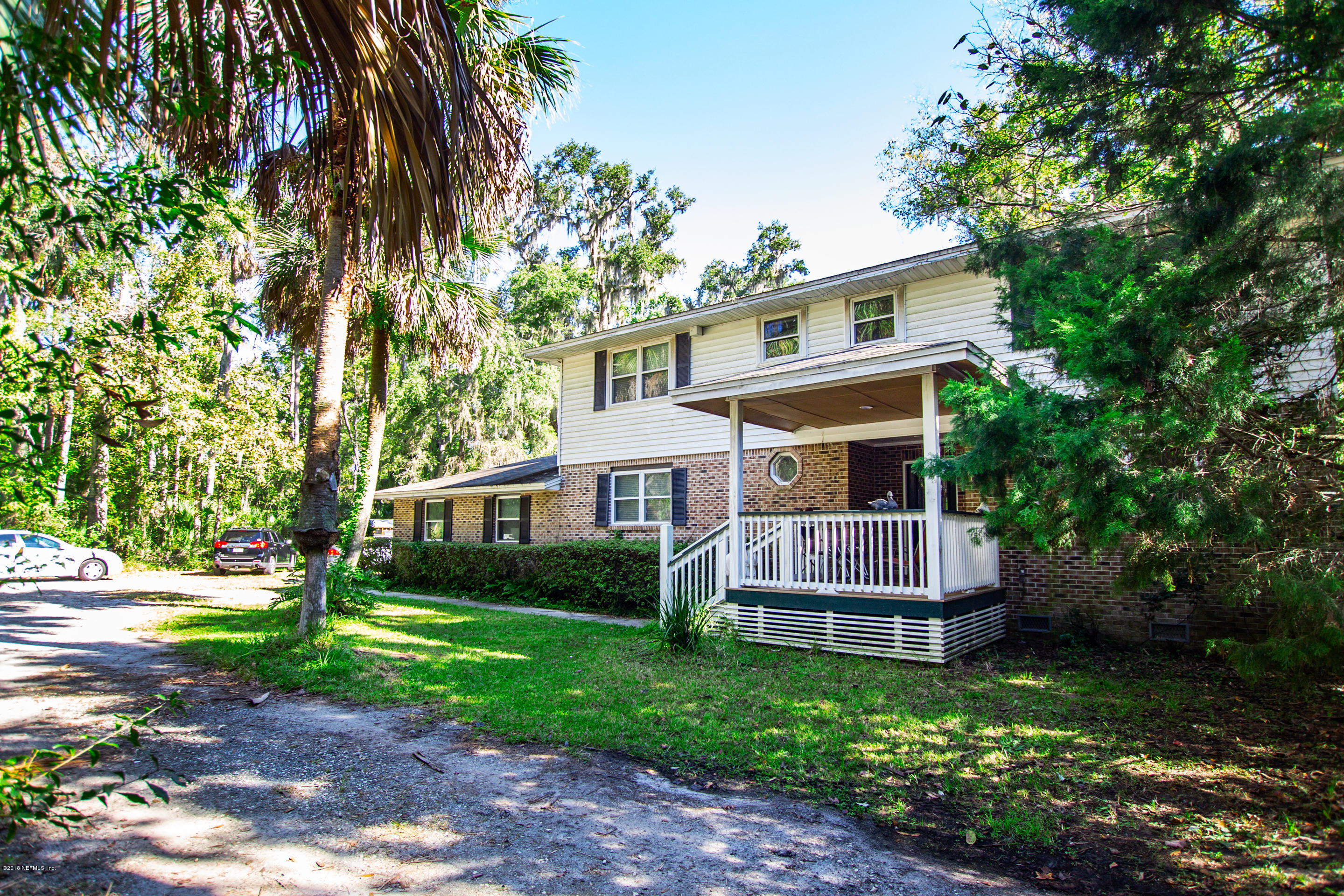 160 ROSCOE, PONTE VEDRA BEACH, FLORIDA 32082, 3 Bedrooms Bedrooms, ,2 BathroomsBathrooms,Residential - single family,For sale,ROSCOE,965334