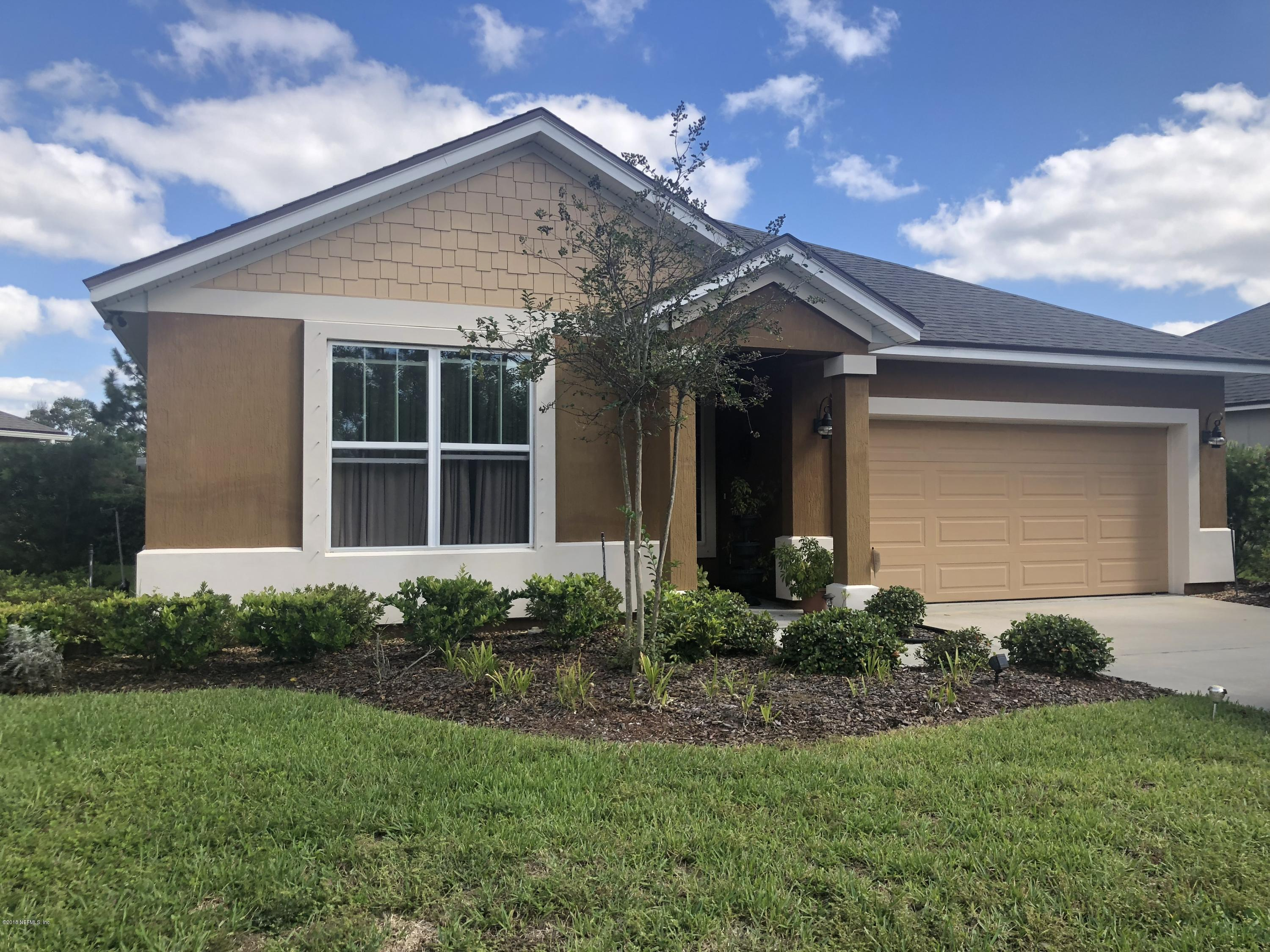 132 PLAZA DEL RIO, ST AUGUSTINE, FLORIDA 32084, 3 Bedrooms Bedrooms, ,2 BathroomsBathrooms,Residential - single family,For sale,PLAZA DEL RIO,965252