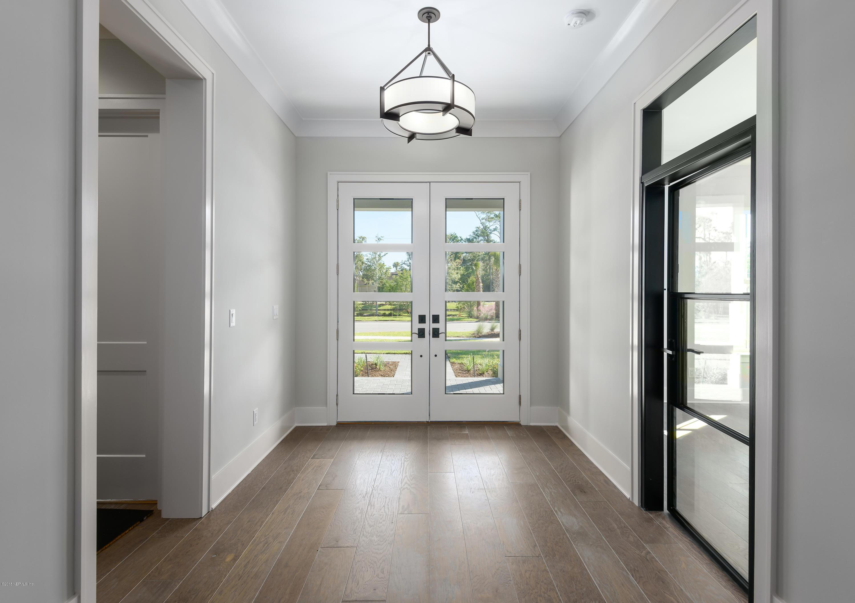 33 MATTHEWS, PONTE VEDRA BEACH, FLORIDA 32082, 3 Bedrooms Bedrooms, ,3 BathroomsBathrooms,Residential - single family,For sale,MATTHEWS,965403