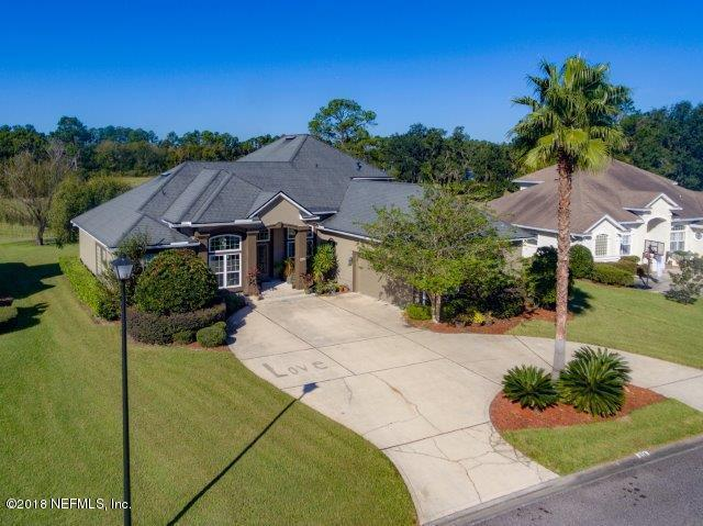 654 CHERRY GROVE, ORANGE PARK, FLORIDA 32073, 4 Bedrooms Bedrooms, ,3 BathroomsBathrooms,Residential - single family,For sale,CHERRY GROVE,964869