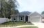 10784 LAWSON BRANCH CT, LOT 1, JACKSONVILLE, FL 32257