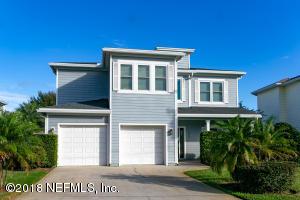 Photo of 420 Davis St, Neptune Beach, Fl 32266 - MLS# 949233