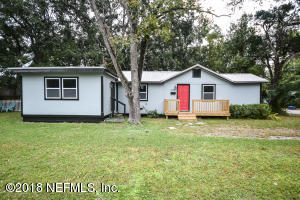 Photo of 3605 Drexel St, Jacksonville, Fl 32207 - MLS# 965300