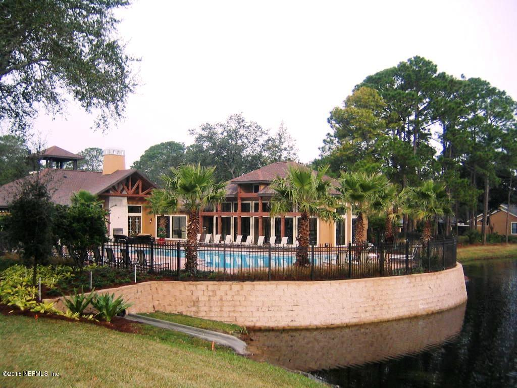 774 DRIFTWOOD, PONTE VEDRA BEACH, FLORIDA 32082, ,2 BathroomsBathrooms,Residential - condos/townhomes,For sale,DRIFTWOOD,965295