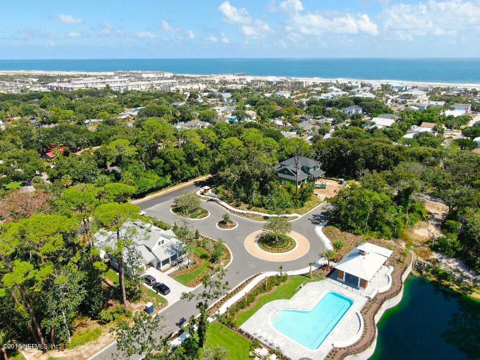 513 RIDGEWAY, ST AUGUSTINE BEACH, FLORIDA 32080, 4 Bedrooms Bedrooms, ,3 BathroomsBathrooms,Residential - single family,For sale,RIDGEWAY,916181