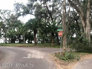 0 WATERVILLE, JACKSONVILLE, FLORIDA 32226, ,Vacant land,For sale,WATERVILLE,965337