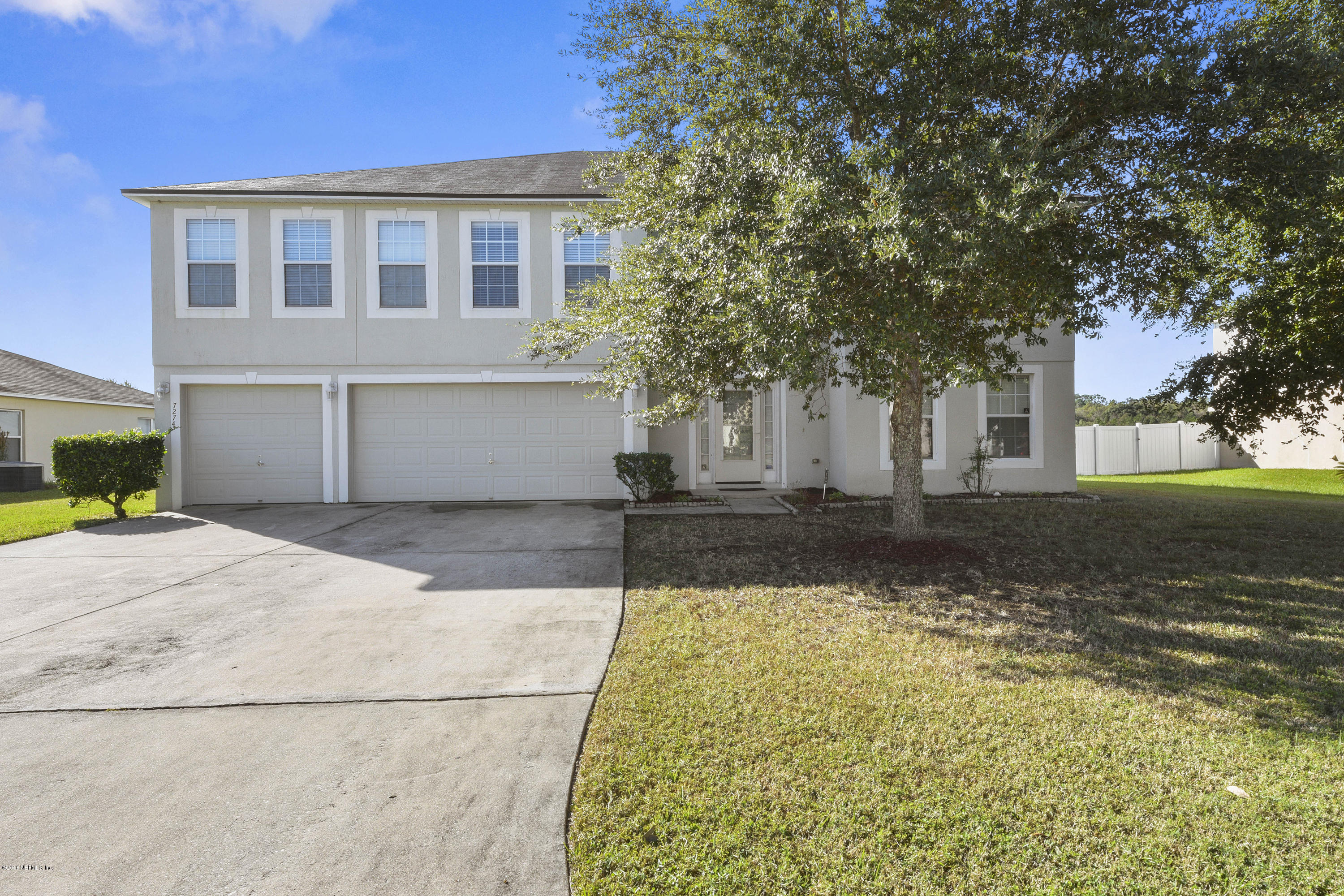 7274 NOTTINGHAMSHIRE, JACKSONVILLE, FLORIDA 32219, 6 Bedrooms Bedrooms, ,4 BathroomsBathrooms,Residential - single family,For sale,NOTTINGHAMSHIRE,965330