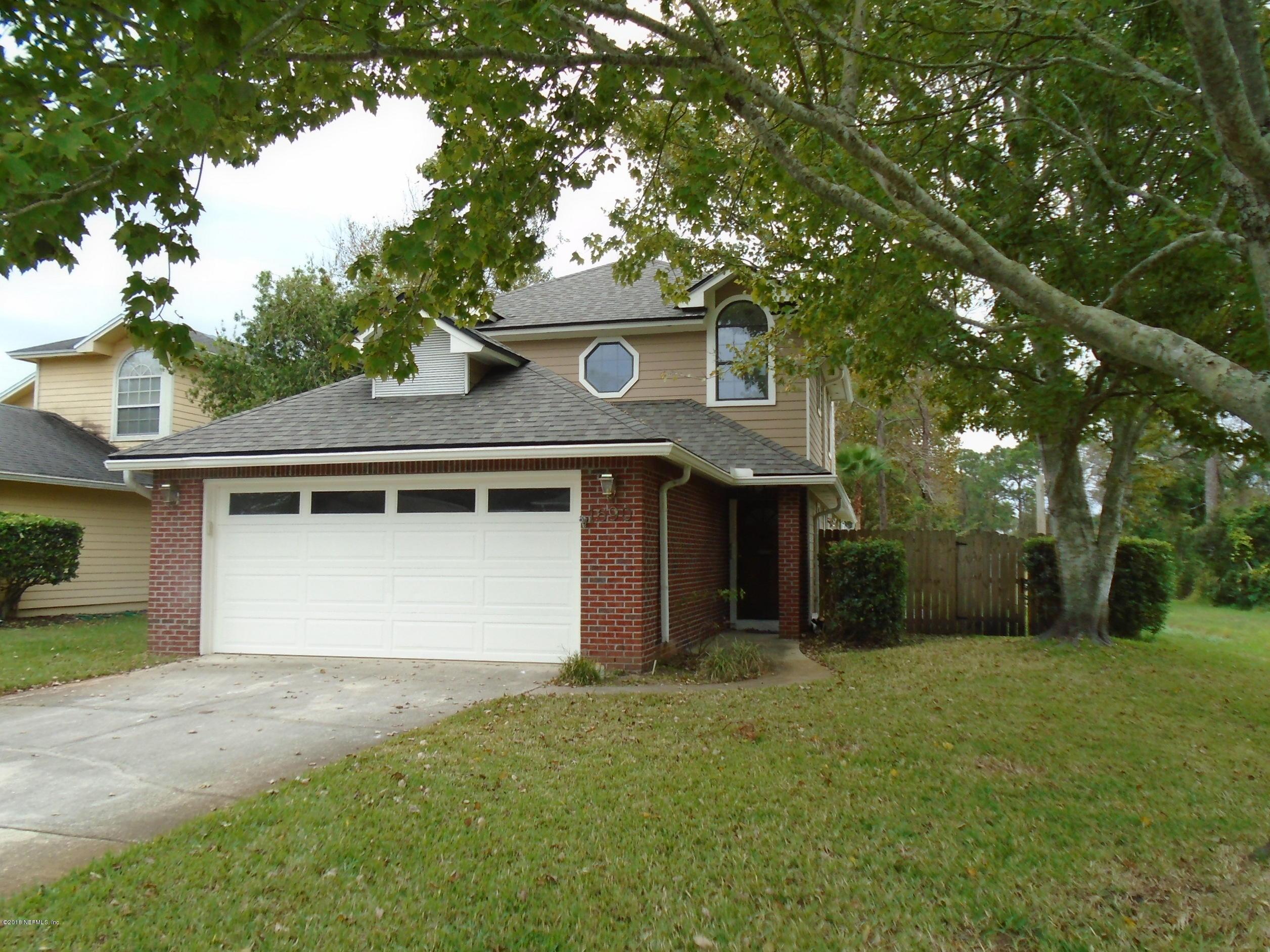 1690 EVANS, JACKSONVILLE BEACH, FLORIDA 32250, 4 Bedrooms Bedrooms, ,2 BathroomsBathrooms,Residential - single family,For sale,EVANS,965327