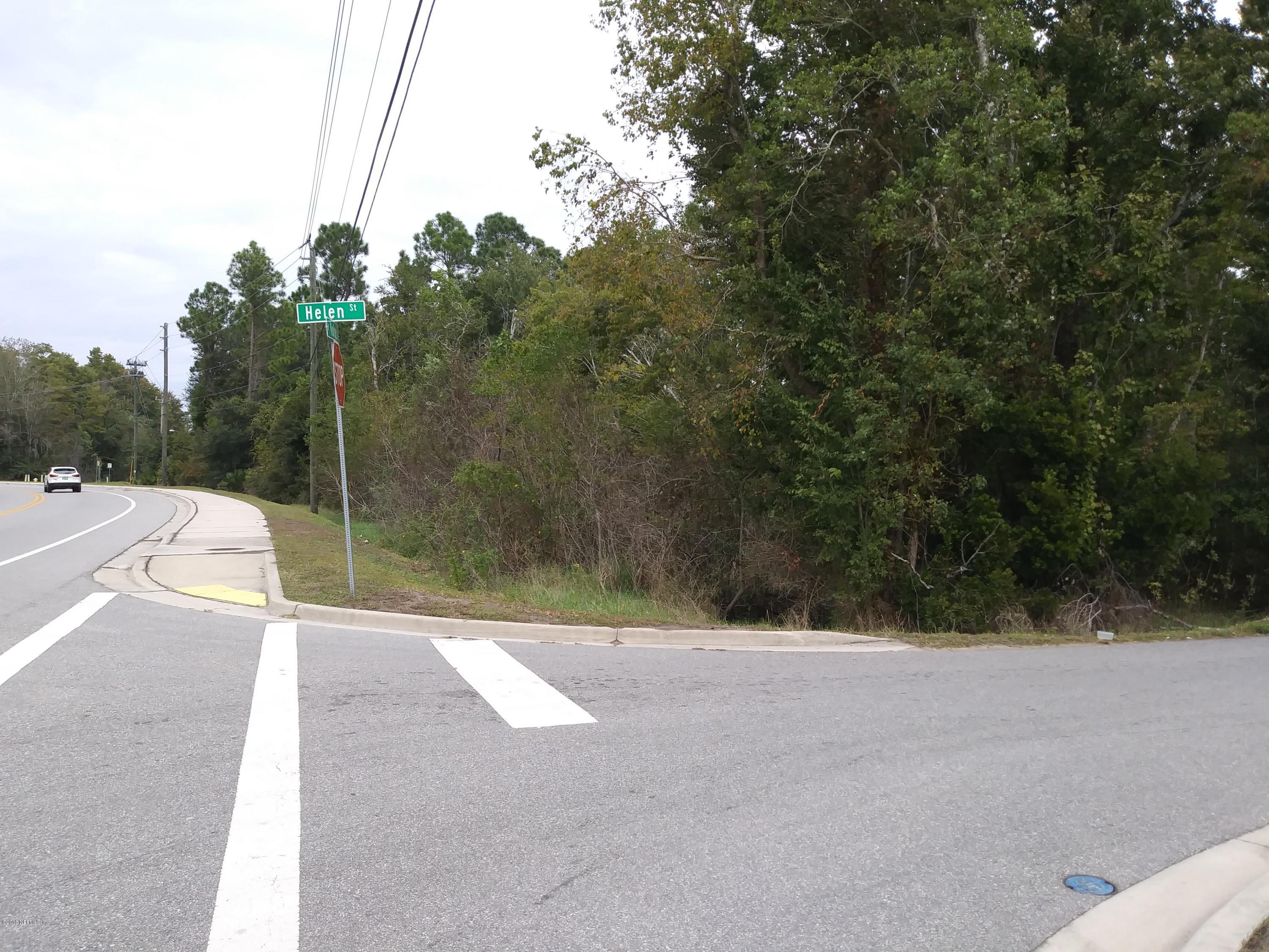 0 VOLUSIA, ST AUGUSTINE, FLORIDA 32084, ,Vacant land,For sale,VOLUSIA,965006