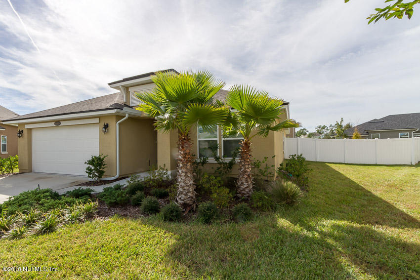 16004 WILLOW BLUFF, JACKSONVILLE, FLORIDA 32218, 4 Bedrooms Bedrooms, ,2 BathroomsBathrooms,Residential - single family,For sale,WILLOW BLUFF,965347