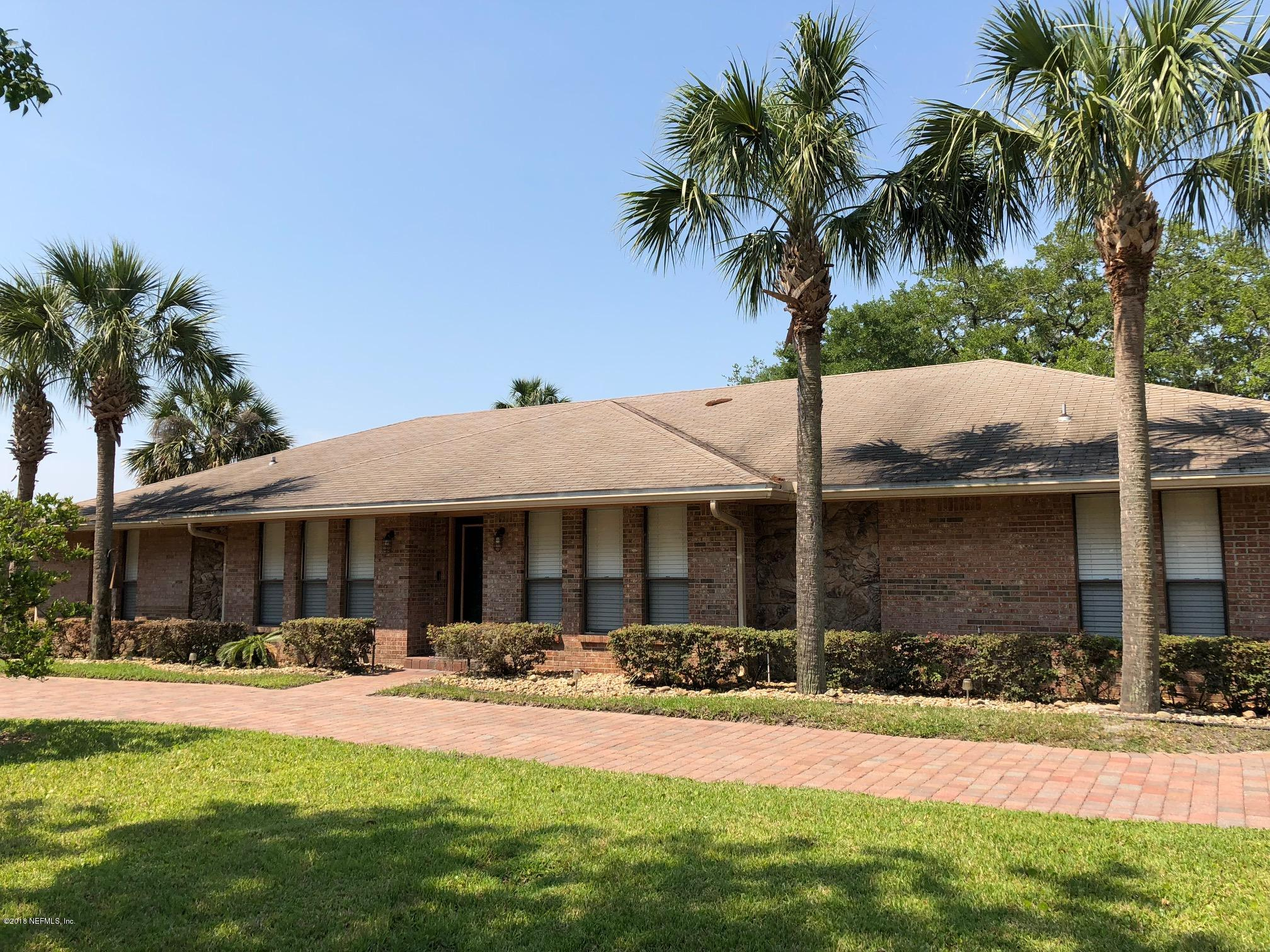 5200 RIVERTON, JACKSONVILLE, FLORIDA 32277, 5 Bedrooms Bedrooms, ,4 BathroomsBathrooms,Residential - single family,For sale,RIVERTON,965340