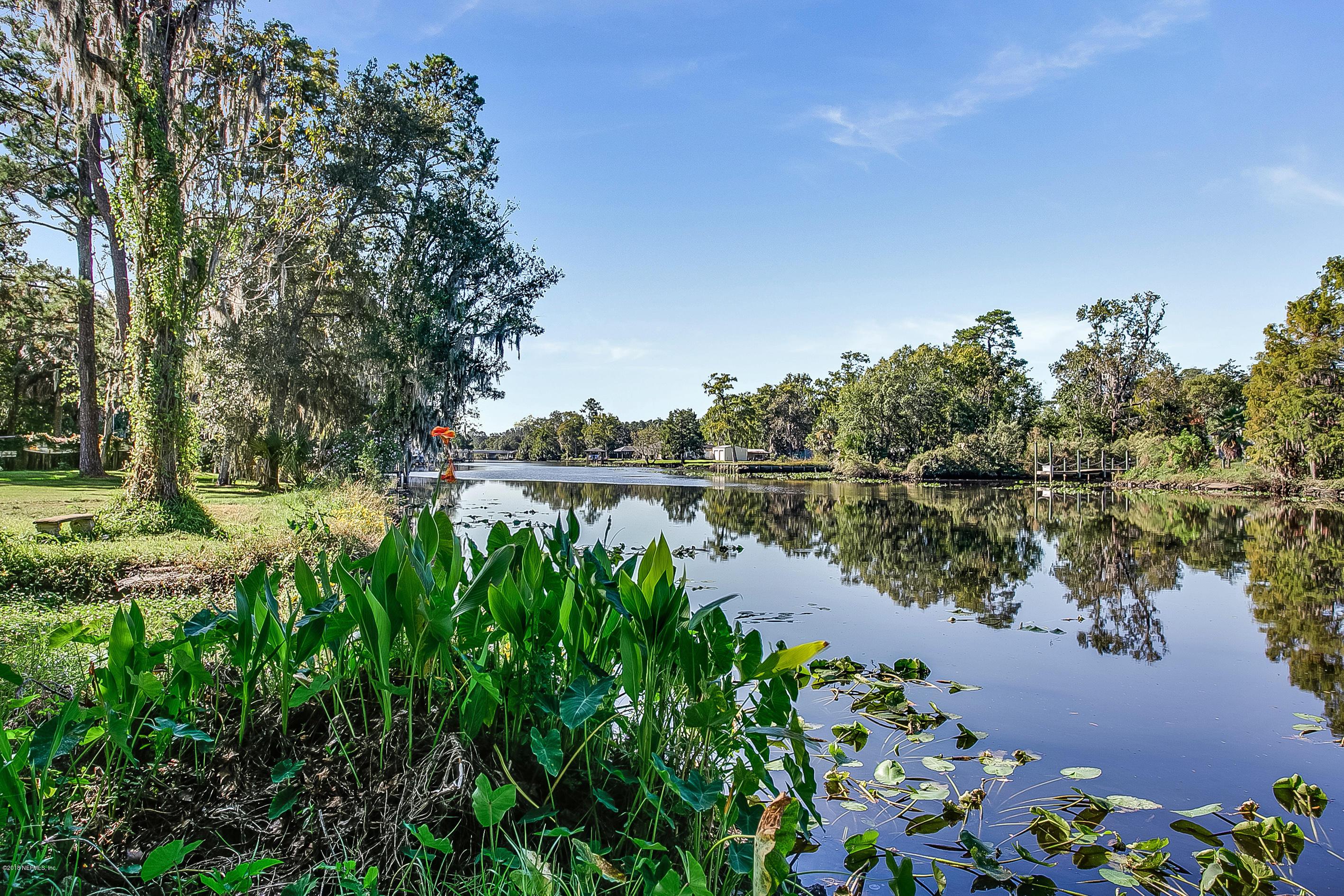 1746 LAKE SHORE, JACKSONVILLE, FLORIDA 32210, 3 Bedrooms Bedrooms, ,2 BathroomsBathrooms,Residential - single family,For sale,LAKE SHORE,965778