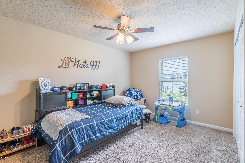 12355 DEWHURST, JACKSONVILLE, FLORIDA 32218, 4 Bedrooms Bedrooms, ,4 BathroomsBathrooms,Residential - single family,For sale,DEWHURST,964804