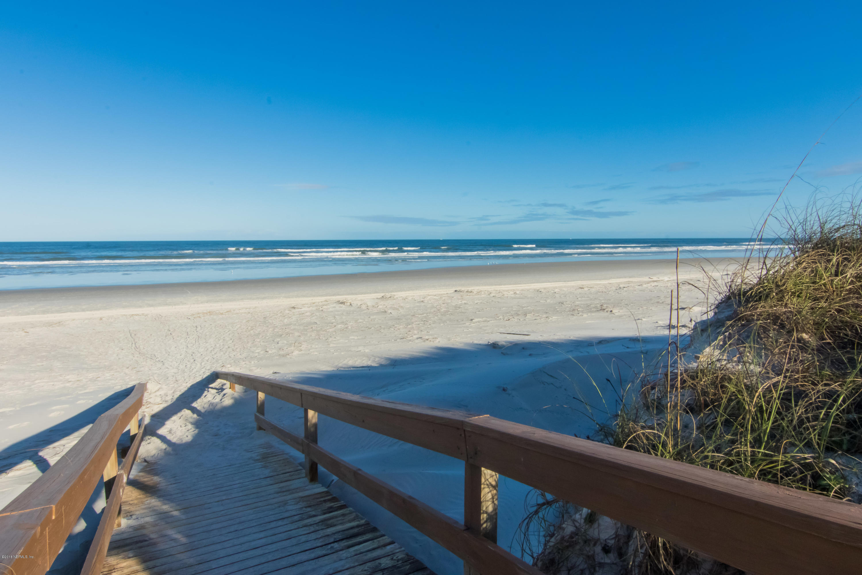 8130 A1A, ST AUGUSTINE, FLORIDA 32080, 2 Bedrooms Bedrooms, ,1 BathroomBathrooms,Residential - condos/townhomes,For sale,A1A,965359