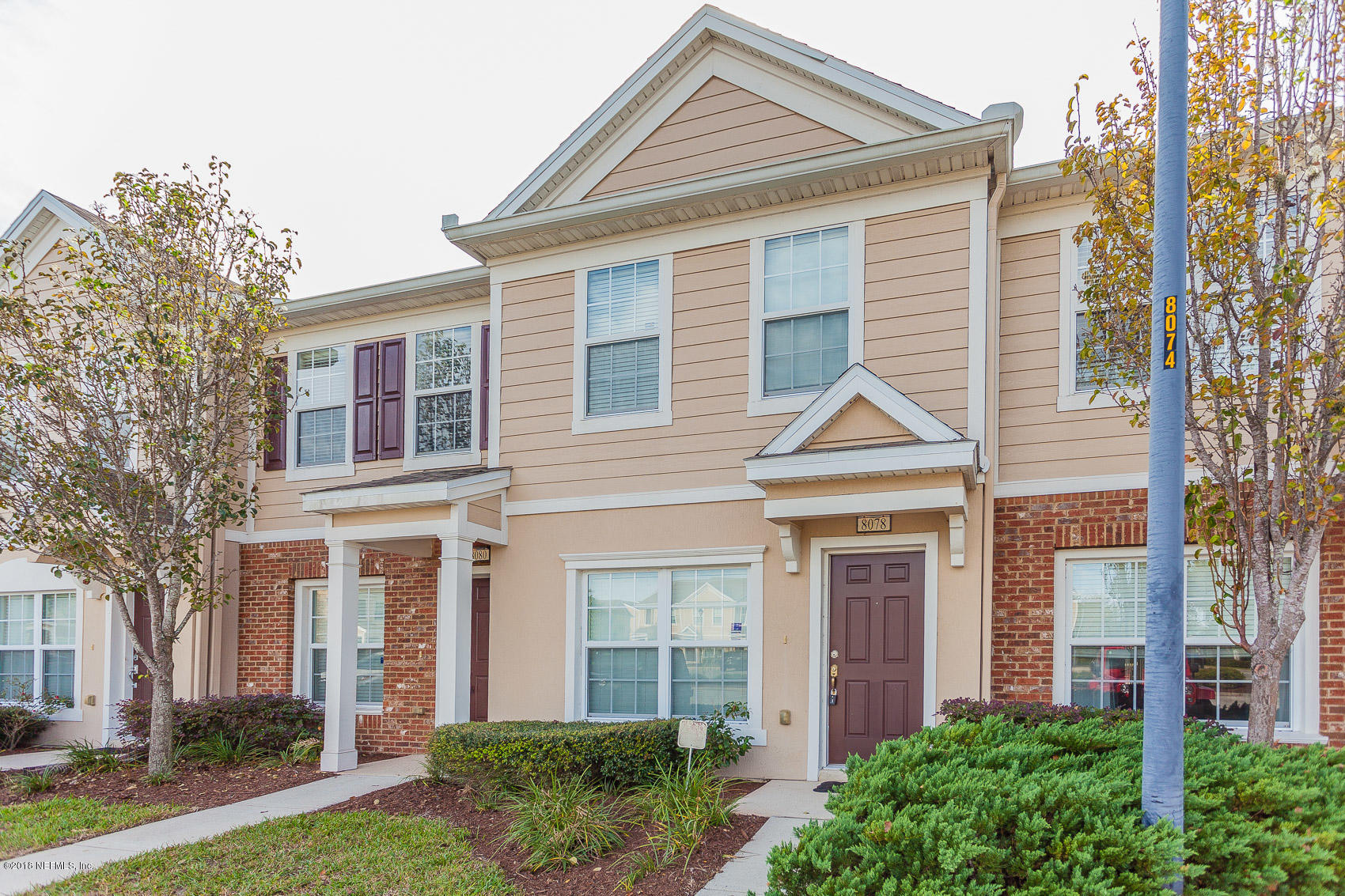 8078 SUMMER COVE, JACKSONVILLE, FLORIDA 32256, 2 Bedrooms Bedrooms, ,2 BathroomsBathrooms,Residential - townhome,For sale,SUMMER COVE,965358