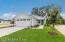 7238 TOWNSEND VILLAGE LN, JACKSONVILLE, FL 32277