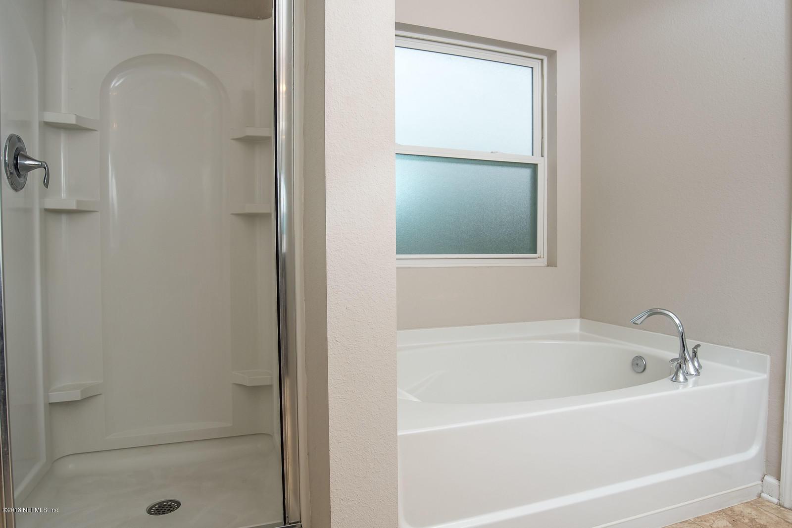 7413 STEVENTON, JACKSONVILLE, FLORIDA 32244, 4 Bedrooms Bedrooms, ,2 BathroomsBathrooms,Residential - single family,For sale,STEVENTON,965377