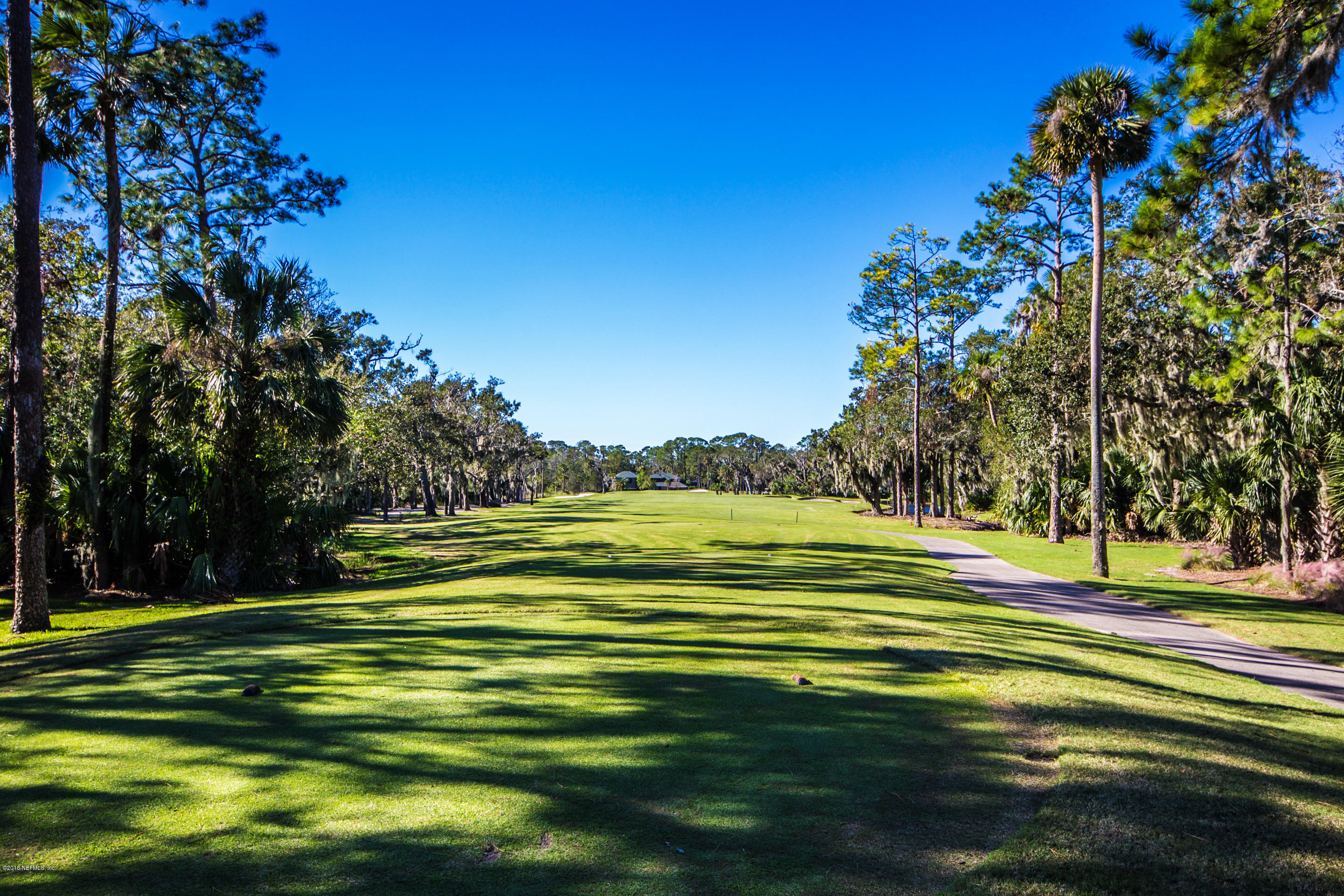 210 DEER COLONY, PONTE VEDRA BEACH, FLORIDA 32082, ,Vacant land,For sale,DEER COLONY,965383