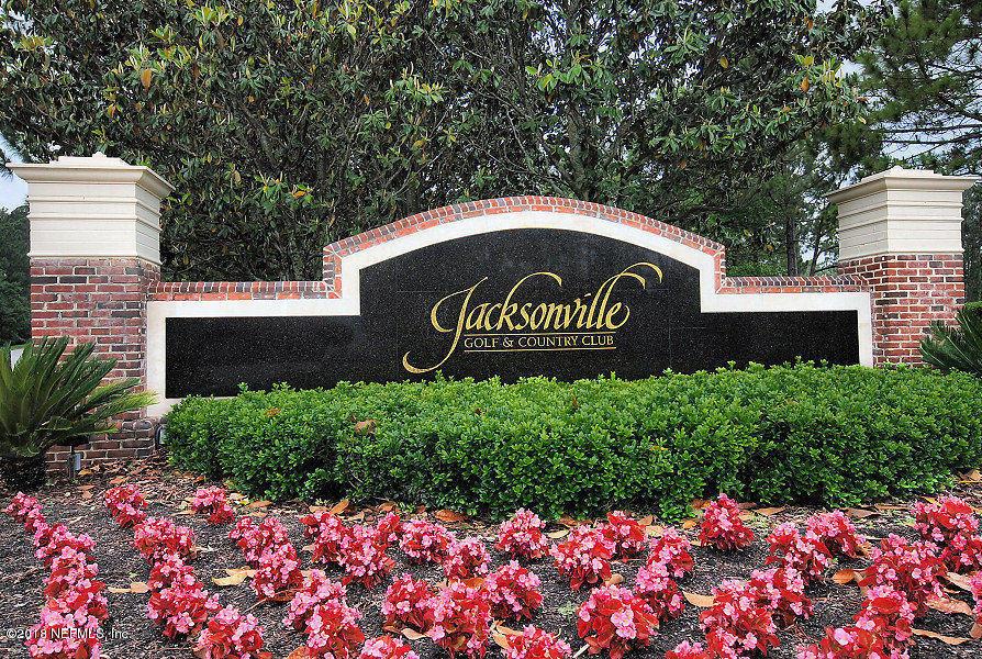 3808 MICHAELS LANDING, JACKSONVILLE, FLORIDA 32224, 4 Bedrooms Bedrooms, ,3 BathroomsBathrooms,Residential - single family,For sale,MICHAELS LANDING,965376