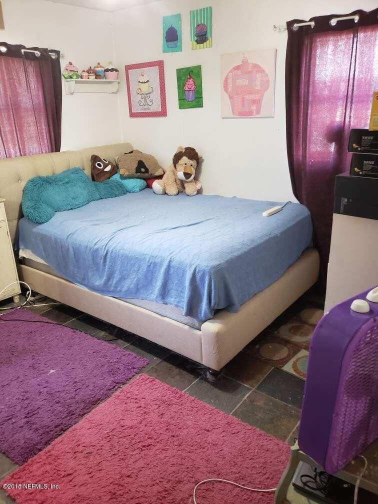 7424 DEEPWOOD, JACKSONVILLE, FLORIDA 32244, 3 Bedrooms Bedrooms, ,2 BathroomsBathrooms,Residential - single family,For sale,DEEPWOOD,965386