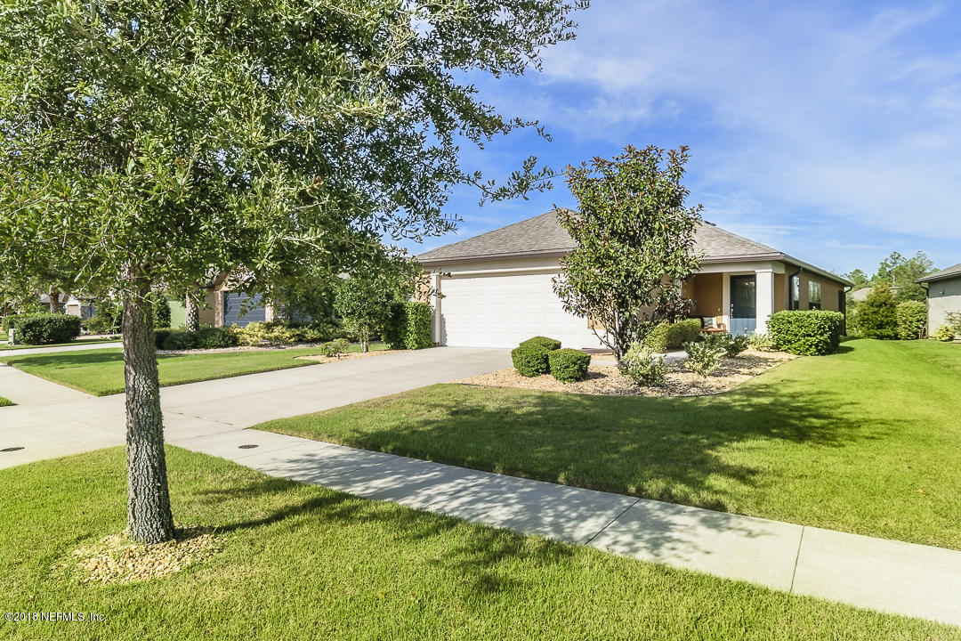 Photo of 57 CYPRESS BAY, PONTE VEDRA, FL 32081