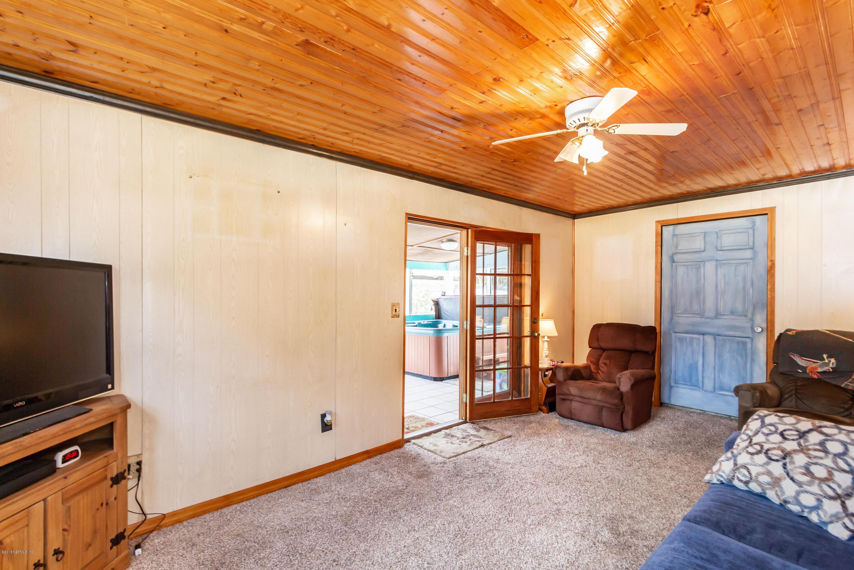 8228 BRACKRIDGE, JACKSONVILLE, FLORIDA 32216, 3 Bedrooms Bedrooms, ,1 BathroomBathrooms,Residential - single family,For sale,BRACKRIDGE,965405