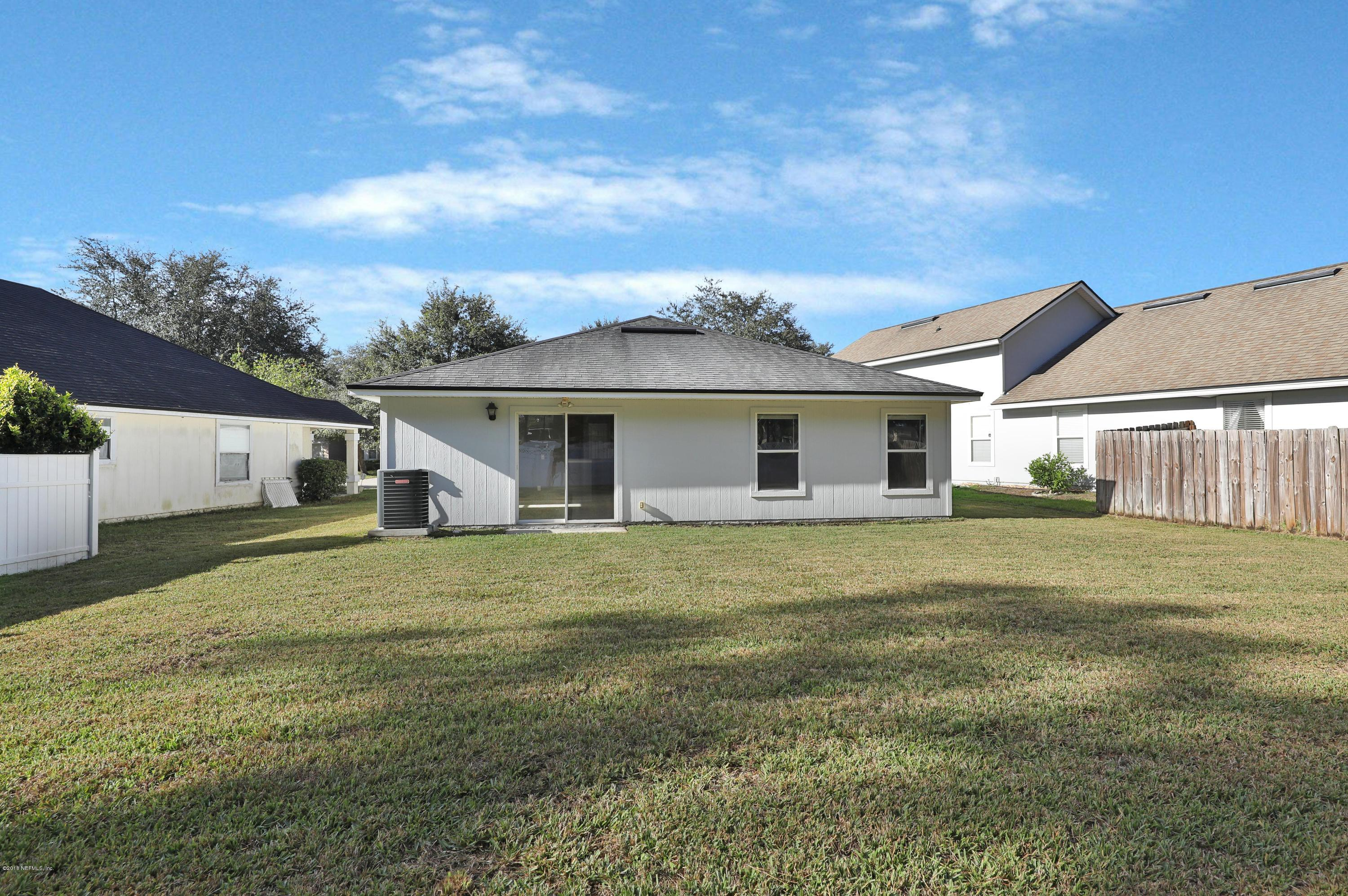 3080 LITCHFIELD, ORANGE PARK, FLORIDA 32065, 3 Bedrooms Bedrooms, ,2 BathroomsBathrooms,Residential - single family,For sale,LITCHFIELD,965394