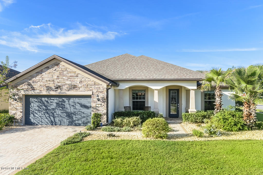 30 MEDJOOL, PONTE VEDRA, FLORIDA 32081, 3 Bedrooms Bedrooms, ,3 BathroomsBathrooms,Residential - single family,For sale,MEDJOOL,965474
