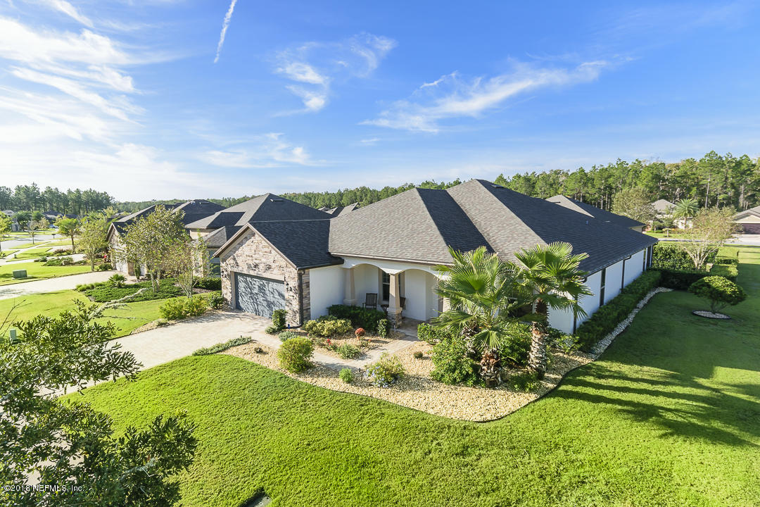 30 MEDJOOL, PONTE VEDRA, FLORIDA 32081, 3 Bedrooms Bedrooms, ,3 BathroomsBathrooms,Residential - single family,For sale,MEDJOOL,965474