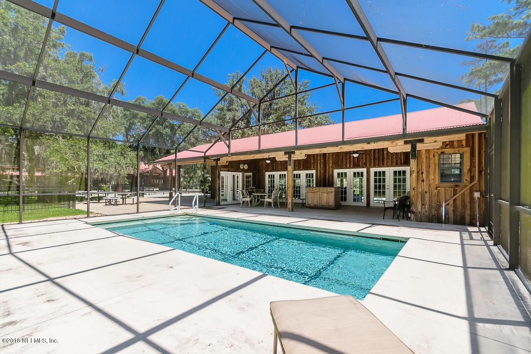 11700 WOODSIDE, JACKSONVILLE, FLORIDA 32223, 1 Bedroom Bedrooms, ,1 BathroomBathrooms,Residential - single family,For sale,WOODSIDE,965400