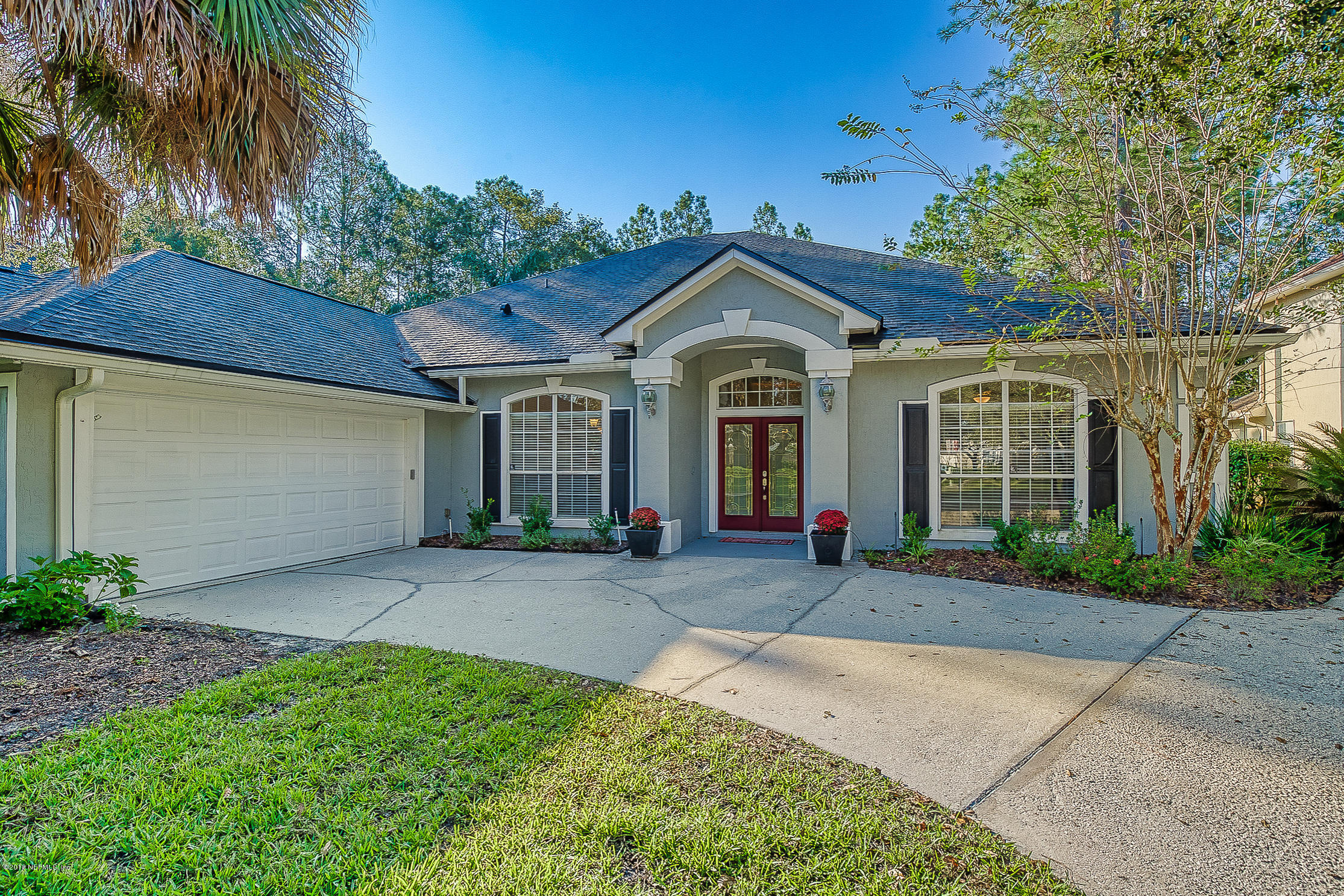 228 TWINNING, JACKSONVILLE, FLORIDA 32259, 5 Bedrooms Bedrooms, ,4 BathroomsBathrooms,Residential - single family,For sale,TWINNING,965335