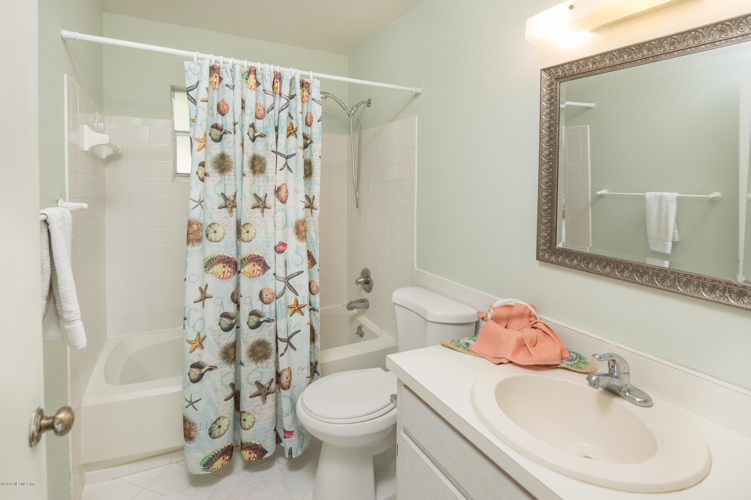 410 GRACIELA, ST AUGUSTINE, FLORIDA 32086, 2 Bedrooms Bedrooms, ,2 BathroomsBathrooms,Residential - single family,For sale,GRACIELA,965413