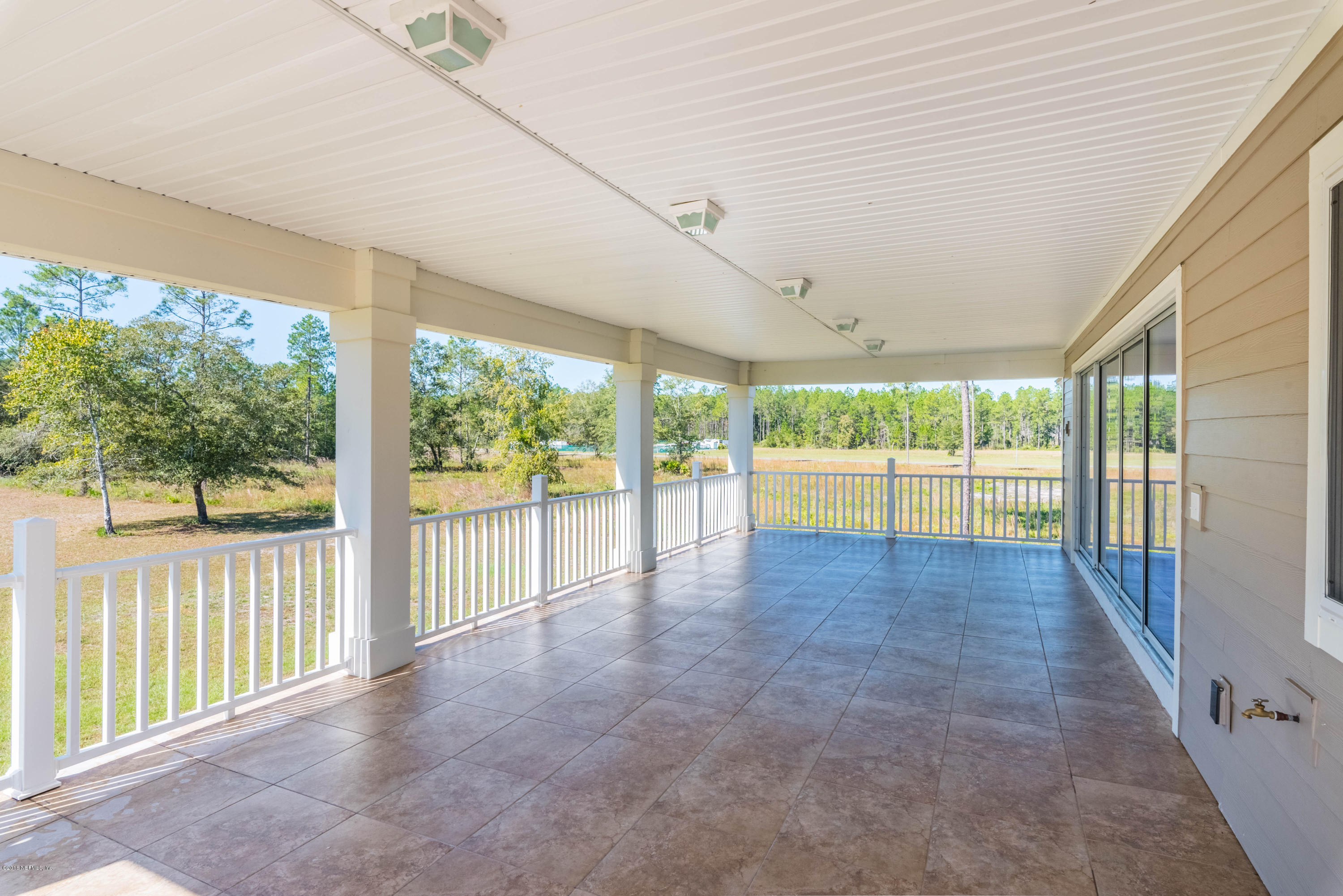 10984 PADDINGTON, JACKSONVILLE, FLORIDA 32219, 4 Bedrooms Bedrooms, ,3 BathroomsBathrooms,Residential - single family,For sale,PADDINGTON,965415