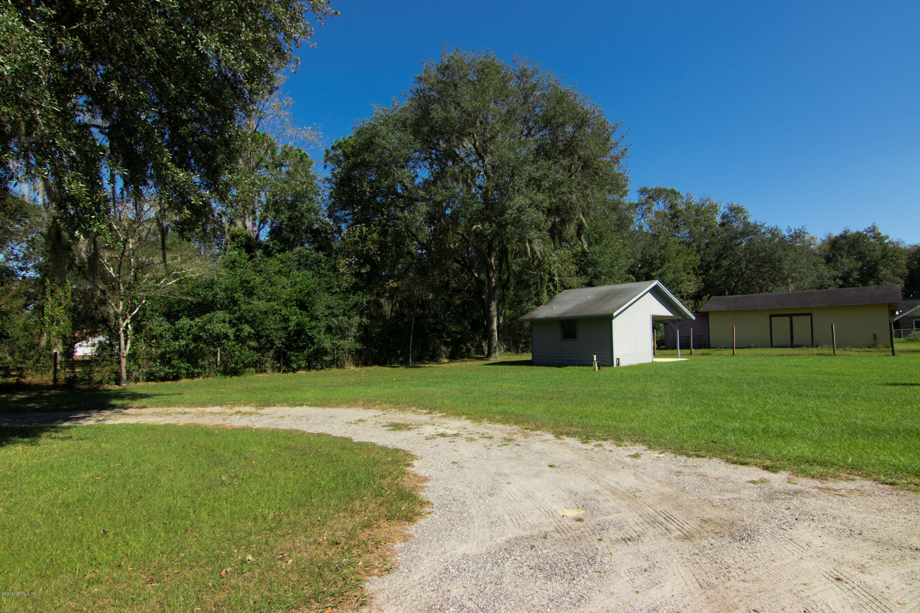 147 DOW, GREEN COVE SPRINGS, FLORIDA 32043, 3 Bedrooms Bedrooms, ,2 BathroomsBathrooms,Residential - single family,For sale,DOW,965418