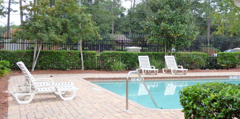 1607 BISCAYNE BAY, JACKSONVILLE, FLORIDA 32218, 3 Bedrooms Bedrooms, ,2 BathroomsBathrooms,Residential - townhome,For sale,BISCAYNE BAY,965372