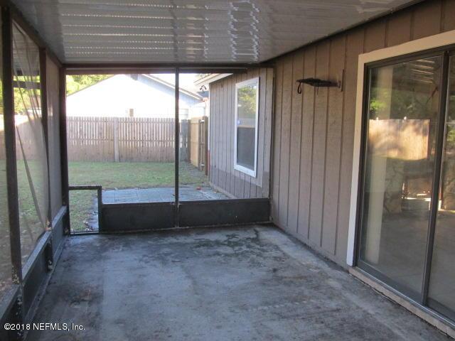 8459 GEMINI, JACKSONVILLE, FLORIDA 32216, 3 Bedrooms Bedrooms, ,2 BathroomsBathrooms,Residential - single family,For sale,GEMINI,965422