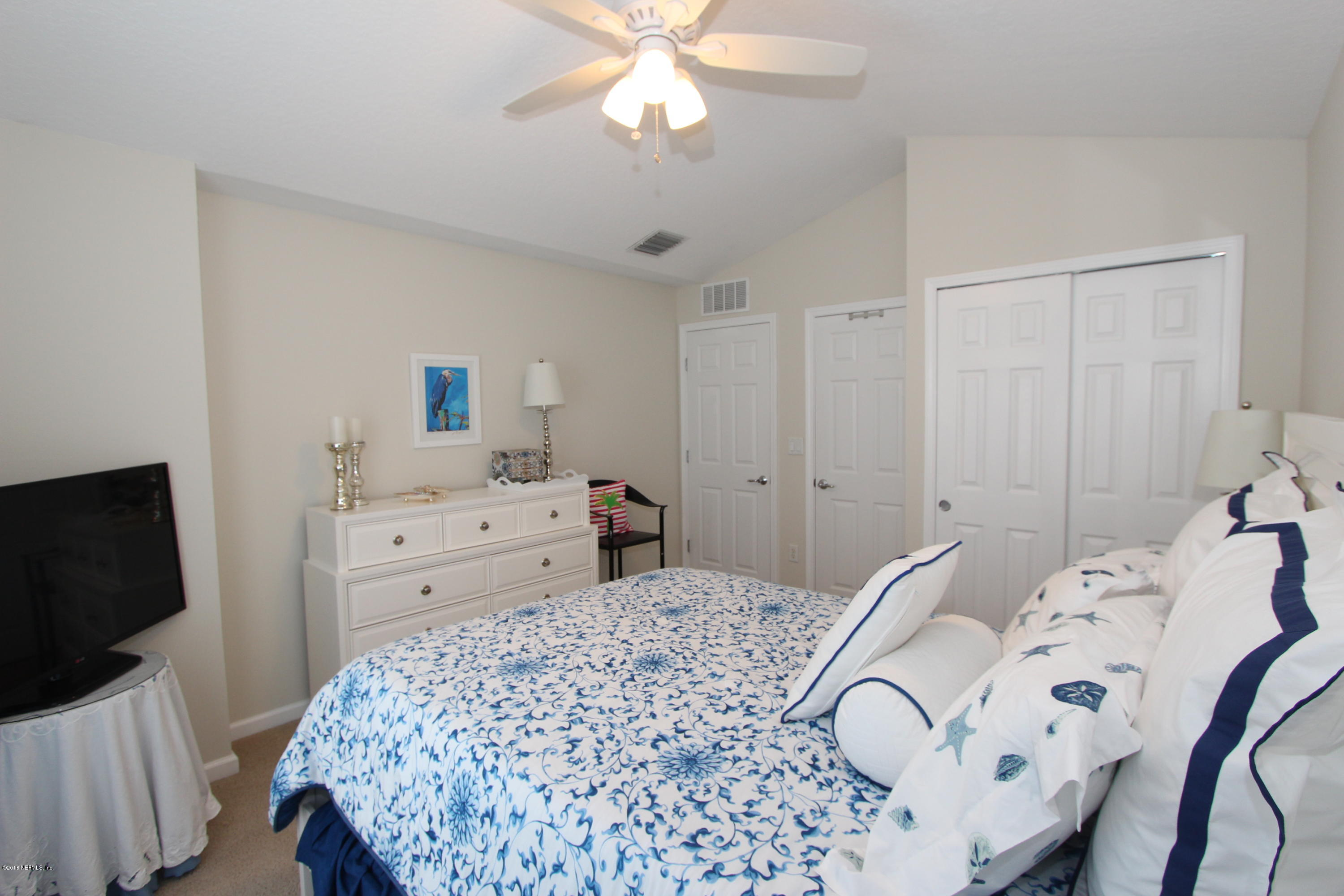 6615 SPRING FLOWER, JACKSONVILLE, FLORIDA 32258, 3 Bedrooms Bedrooms, ,2 BathroomsBathrooms,Residential - condos/townhomes,For sale,SPRING FLOWER,965454
