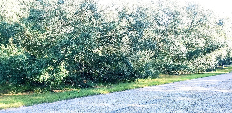 5554 GILA, KEYSTONE HEIGHTS, FLORIDA 32656, ,Vacant land,For sale,GILA,965428