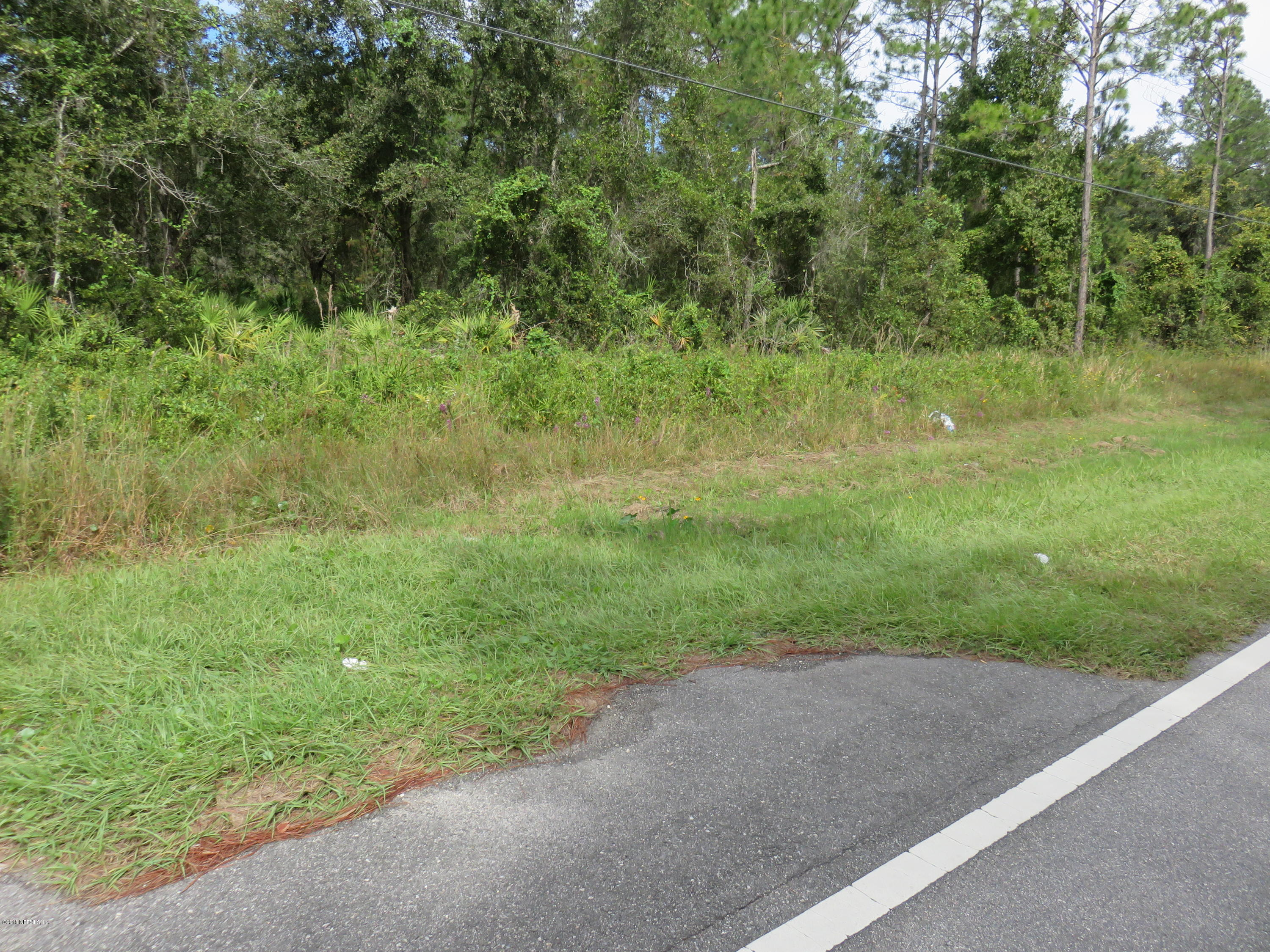 554 RIVER, PALATKA, FLORIDA 32177, ,Vacant land,For sale,RIVER,965436
