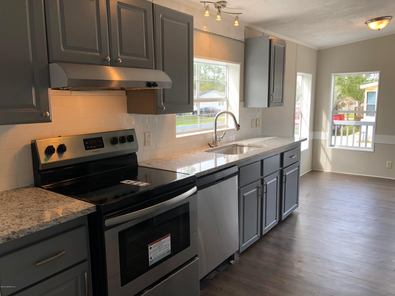 7551 TAURUS, JACKSONVILLE, FLORIDA 32222, 3 Bedrooms Bedrooms, ,2 BathroomsBathrooms,Residential - mobile home,For sale,TAURUS,965441