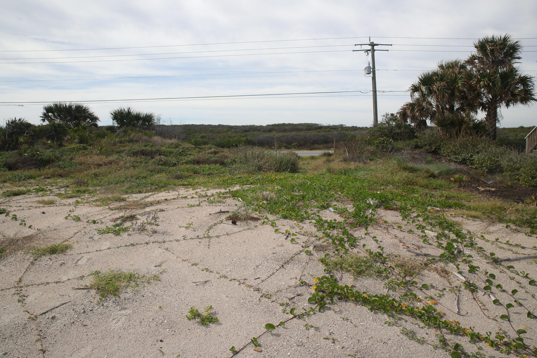 2955 PONTE VEDRA, PONTE VEDRA BEACH, FLORIDA 32082, ,Vacant land,For sale,PONTE VEDRA,965467